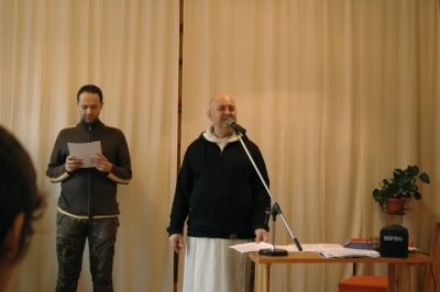 WarsztatyMuz2010