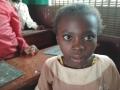 Kamerun dzieci_10