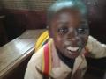 Kamerun dzieci_11