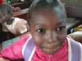 Kamerun dzieci_12