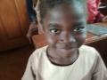 Kamerun dzieci_13