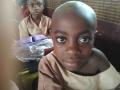 Kamerun dzieci_14