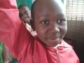 Kamerun dzieci_15