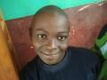 Kamerun dzieci_16