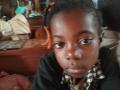 Kamerun dzieci_17