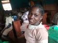 Kamerun dzieci_18