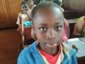 Kamerun dzieci_19