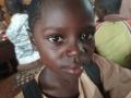 Kamerun dzieci_1