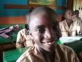 Kamerun dzieci_20