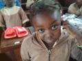 Kamerun dzieci_21
