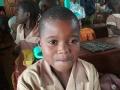 Kamerun dzieci_22