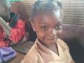 Kamerun dzieci_23
