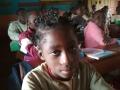 Kamerun dzieci_24