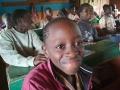 Kamerun dzieci_25
