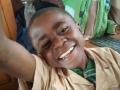 Kamerun dzieci_26