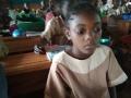 Kamerun dzieci_27