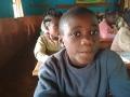 Kamerun dzieci_28