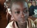 Kamerun dzieci_2