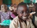Kamerun dzieci_3