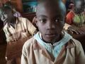 Kamerun dzieci_4