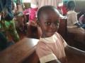 Kamerun dzieci_5