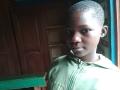 Kamerun dzieci_6