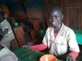 Kamerun dzieci_7