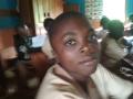 Kamerun dzieci_8