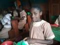 Kamerun dzieci_9