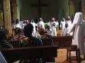 Kamerun_chory_1