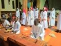 Kamerun_chory_3