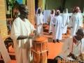 Kamerun_chory_5