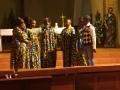 Kamerun_chory_6