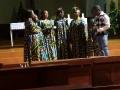 Kamerun_chory_7