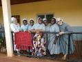 Kamerun_siostry_6
