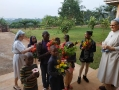 Kamerun_zyczenia_14