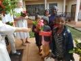 Kamerun_zyczenia_6