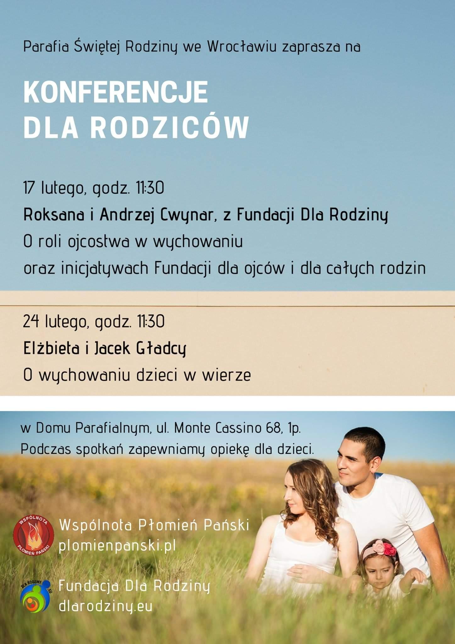 konferencja 02-2019 plakat